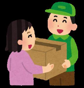 軽貨物配送で活躍されているフリーランスを紹介